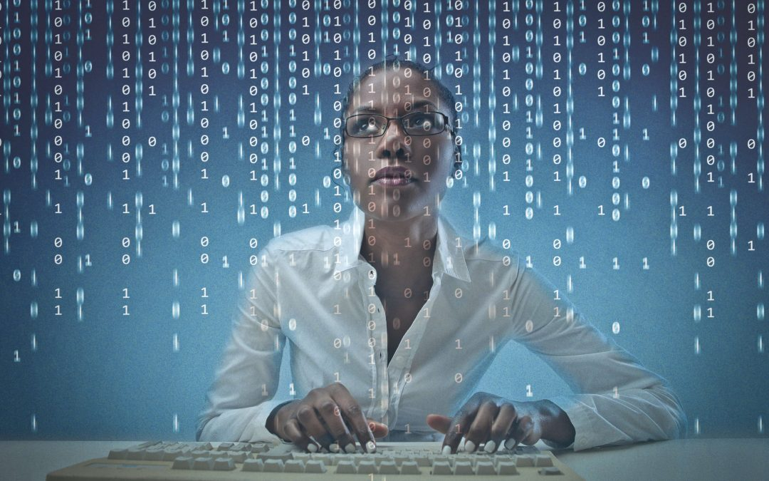Why Data Science Should Matter to USVI Millennials and Gen Zers